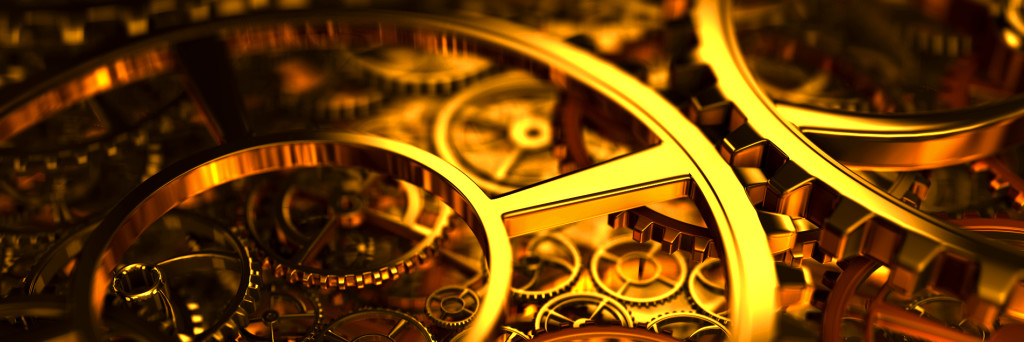 [cml_media_alt id='816']7-banner-clock-gears[/cml_media_alt]