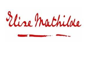 Logo Elise Mathilde Fonds