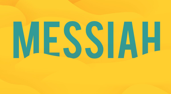 messiah uitgelicht 2