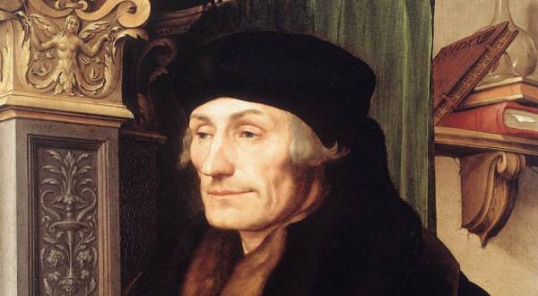 Erasmus uitgelicht pre